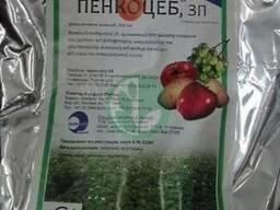 Пенкоцеб - фунгіцид для овочів, садів та виноградників