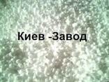 Пенопластовая крошка дробленка гранула Киев Купить