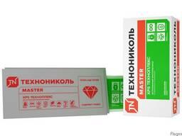Пенополистирол 1180*580*30 мм