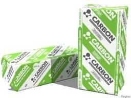 Carbon XPS- техноплекс