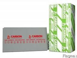 Пенополистирол для дома карбон 30мм Технониколь