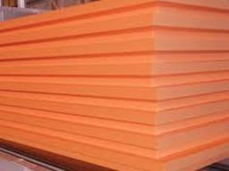 Пеноплэкс экструдированный пенополистирол 1185х585х30мм упаковка 13 листов