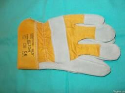 Перчатка Elton