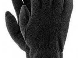 Перчатка Польща R Polarex B 12шт.