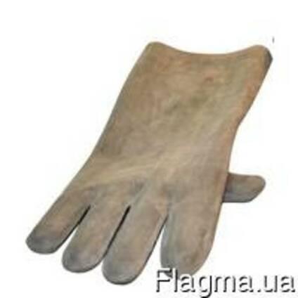Перчатки, спецодежда, средства защиты, рабочая одежда