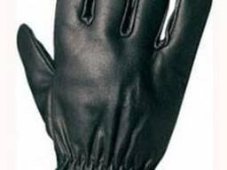 Перчатки для защиты от пониженных температур оптом