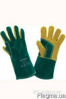 Перчатки для защиты от повышенных температур оптом
