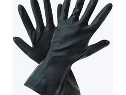 Перчатки к80 щ50