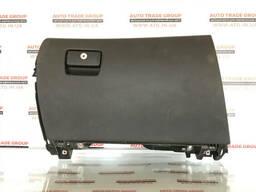 Перчаточный ящик, бардачок Cadillac ATS 13- черн 84028647