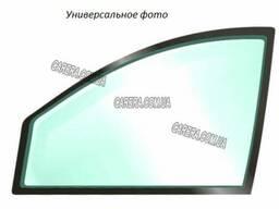 Переднее левое боковое дверное стекло BMW X6 E71. Год. ..