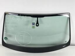 Переднее стекло лобовое AUDI Q7