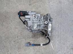 Передний редуктор электрический Hyundai i30 III N 2. 0 T-GDI