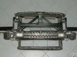 Передняя панель в сборе абсорбер для BMW X3 F25 M Power