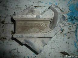 Передняя подушка двигателя Б/У DAF/даф/дафXF XF95