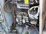 Передвижной компрессор ПКС-3,5 электрический - фото 3