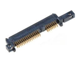 Переходник HDD HP DV9850 адаптер жесткого диска HDD SATA