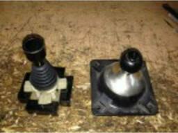 Переключатель крестовый (старого образца) к станку ДИП 300