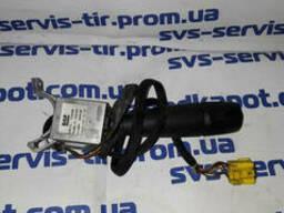 Переключатель круиз-контроля DAF CF 65/75/85, LF 45, XF. ..
