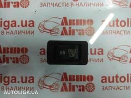 Переключатель круиз-контроля Infiniti Q45 (F50) 01-08 бу