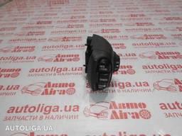 Переключатель круиз-контроля Infiniti I35 (CA33) 02-04 бу