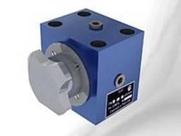 Переключатель манометрический ПМ 2. 1 - 320 и ПМ 2. 2 - 321
