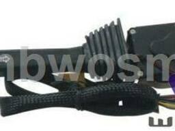 Переключатель поворотов DAF D-098 (DAF 1390127 | WSMD098)