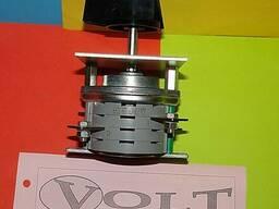 Переключатель Santon Type 70HF-63-1/2x28 (Holland)