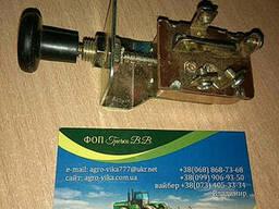 Переключатель света ГАЗ, Волга, 2410, 3110 центральный. .. .