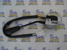 Переключатель света MAN F/M/L2000 Производитель : Sorl Ном