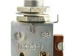 Переключатели ПКн6-1