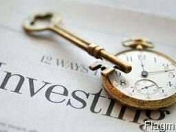 Перекредитування проблемних кредитів на більш вигідних умова