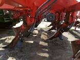 Переоборудование для глубокорыхлителей под внесение удобрени - фото 3