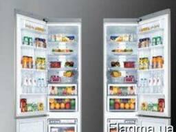 Перевесим дверь в вашем холодильнике.Одесса.