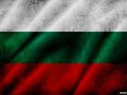 Перевод на болгарский язык в Симферополе