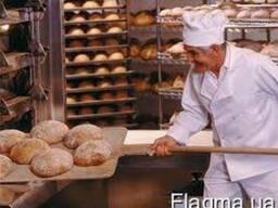 Перевод хлебопекарных печей на пеллетное топливо - фото 2