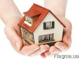 Перевод жилых помещений на электрическое отопление