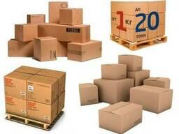 Перевозка догрузом из Днепропетровска заказать по Украине