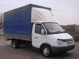 Перевозка мебели. Грузоперевозки по Запорожью и Украине
