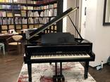 Перевозка пианино Одесса, доставка, погрузка. - фото 5