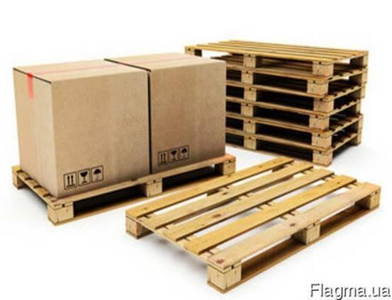 Перевозка сборных грузов по Украине заказать