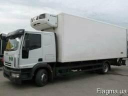 Перевозки грузов киев одесса Украина попутная перевозка груз