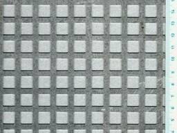 Перфорированный лист 5-8/1, 5/1000x2000