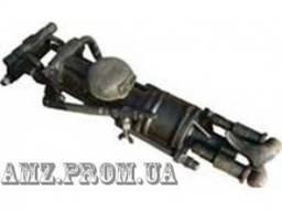 Перфоратор пневматический ПП-63 заказать недорого низкая цен