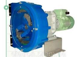 Перистальтичний насос MP-1124-25