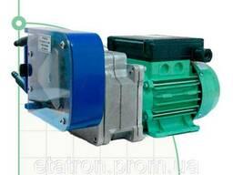 Перистальтичний насос MP-8118.16