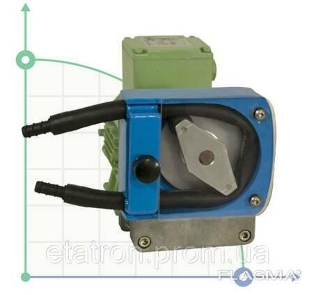Перистальтичний насос MPC-8086.12