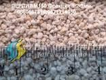 Перлит М-150 вспученный - фото 2