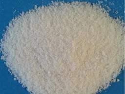Перлит вспученный, перлитовый песок М-100, фракция 0,16-1,25 мм, 165 грн/мешок