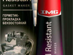 Permatex-Img Формирователь прокладок бензостойкий