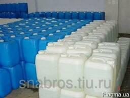 Пероксид водорода (перекись водорода)